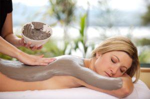 Siam - Slim-массаж
