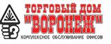 ТД Воронеж