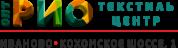"""Текстиль центр """"РИО"""""""