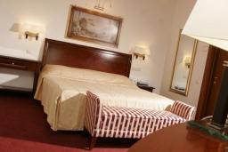 Сауна «Арт-отель» (473) 233-50-00 - Кровать