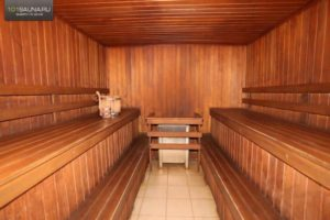 Банный лист +79022430606 - Сауна