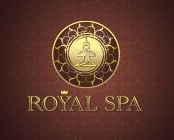 Royal Spa