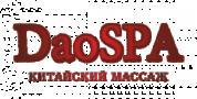 Daospa