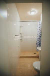Фортуна +7 (4822) 41-83-74 - Туалет
