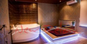 New Relax 8 (962) 512-16-13 - Кровать