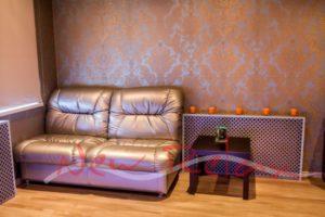 New Relax 8 (962) 512-16-13 - Диван