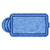 Aqualife - Композитные бассейны Акватория