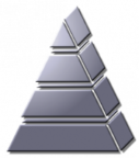 ТЦ Пирамида