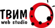Веб-студия ТВИМ
