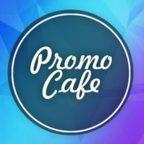 Агентство Promo Cafe