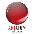 Веб-студия Артатом