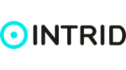 Веб-студия INTRID