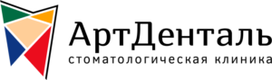 Артденталь1