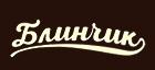 Точка быстрого питания «Блинчик»