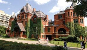 Boston-University