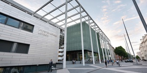 Imperial College London1