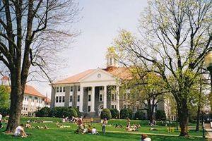 James Madison University1