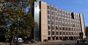 London School of Business & Finance (LSBF)1