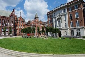 University of Liverpool1